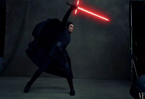 star-wars-the-last-jedi-vanity-fair-photo-shoot-by-annie-leibovitz-hi-res-hd-images-kylo-ren-han-solo_s-son-and-slayer